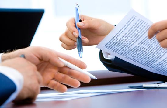 Kaufrecht, Rechtsanwalt für 74862 Binau - Obrigheim, Neckargerach oder Österling