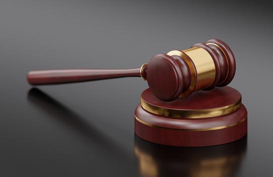 Strafrechtliche Ermittlungen aus  Binau